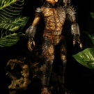 Billiken 1/6 Scale Predator built and painted by Vindicator and photographed by Dan Richard - Pic 3