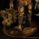 Billiken 1/6 Scale Predator built and painted by Vindicator and photographed by Dan Richard - Pic 5
