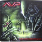 AvP Style Computer Case made by www.customairbrushing.com - Pic 4