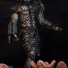 Hunter of Darkness - Built, painted and photographed by Joe Dunaway - Pic 1