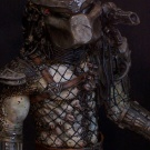 Hunter of Darkness - Built, painted and photographed by Joe Dunaway - Pic 2