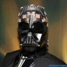 Darth Vader Bust Photo Courtesy of www.cooltoyreview.com